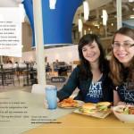 UNF 2013 Viewbook 2