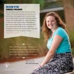 UNF 2013 Viewbook 8