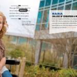 UNF 2013 Viewbook 9