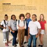 UNF 2013 Viewbook 10