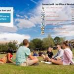 UNF 2013 Viewbook 4